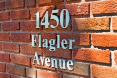 1450 Flagler Avenue, San Marco, The Lofts San Marco