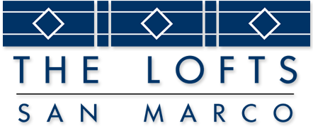 logo third and main san marco