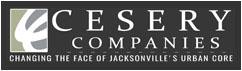 Cesery Companies Jacksonville Florida